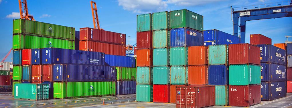 Specialioji ataskaita Nr. 12/ E. prekybos pažeidžiamumas mokestiniam sukčiavimui