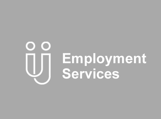 the Lithuanian Employment Service