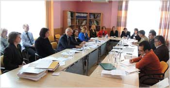 The Compliance Monitoring Visit on the Harmonisation of Consumer Price Indices to Statistics Lithuania